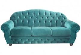 Canapea Perla