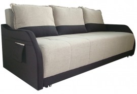 Canapea   Practic